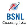 BSNL Bulk-sms