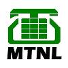 MTNL Bulk-sms