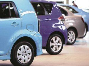 Automobile Cars Bulk SMS