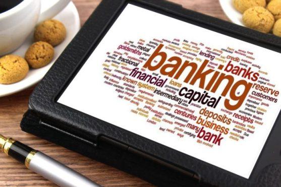 Bulk SMS for Banking