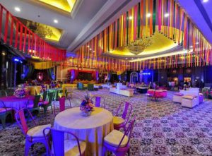 Event Management SMS