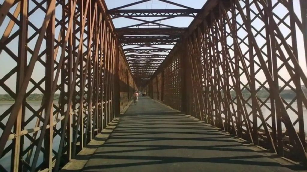 Golden-Bridge-Bharuch