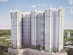 Property-Sales-Real-Estate-Builder