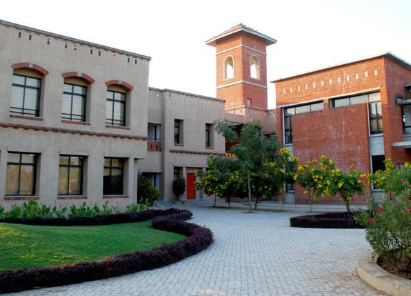 School College University Institute SMS
