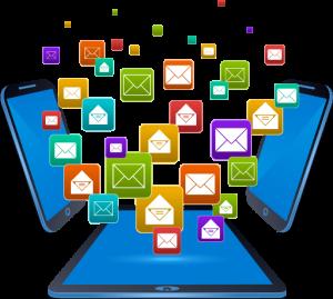 Bulk-sms-gateway-bulk-messaging-mobile-phones