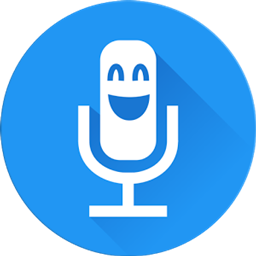 Voice-Call-Services
