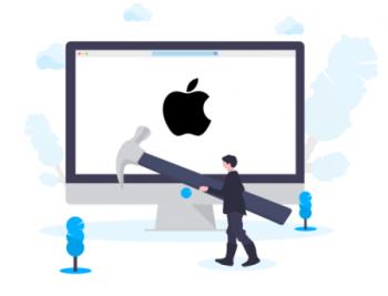 Apple-iOS-Code