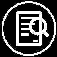 Case-Studies-Icon