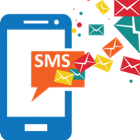 Markeitng-SMS