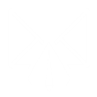 NowSend Icon