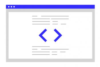 SMS API Documentation